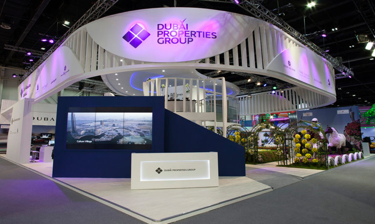 Flexible Exhibition Stands : Exhibition stand builders dubai both stands company uae vision