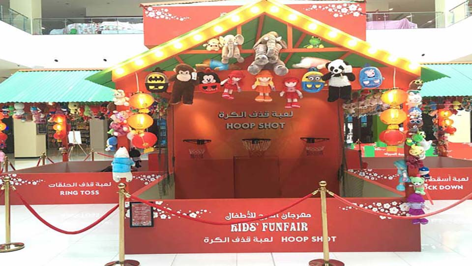 Exhibition Stand Builders Abu Dhabi : Exhibition stand builders dubai both stands company uae